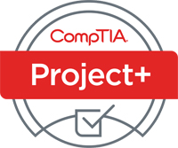 CompTIA Project+