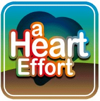 A Heart Effort business simulation