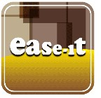 Ease-it business simulation