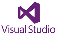 Visual Studio Training and Certification